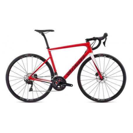 Specialized Tarmac Disc Sport Bicycle 2019- VFerrer BikeStore