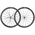 Mavic Ksyrium Pro Exalith Wheel Set