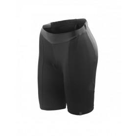 Culotte corto Specialized RBX Sport Woman - negro