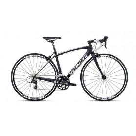 Bicicleta Specialized Amira Sora Mujer 2014