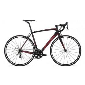 Specialized Tarmac SL4 Bicycle 2017