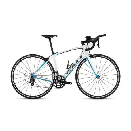 Bicicleta Specialized Alias Sport 2015