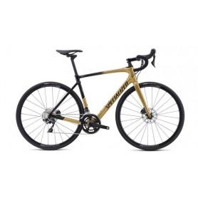 Specialized Roubaix Comp Sagan Edition 2018 Size 56