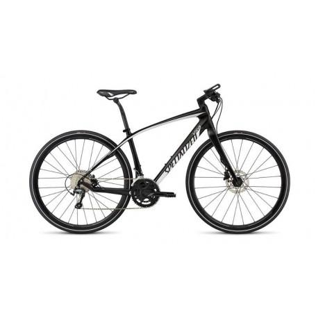 Bicicleta Specialized Vita Comp Carbon 2017