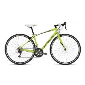 Specialized Dolce Elite Women's Bicycle 2016