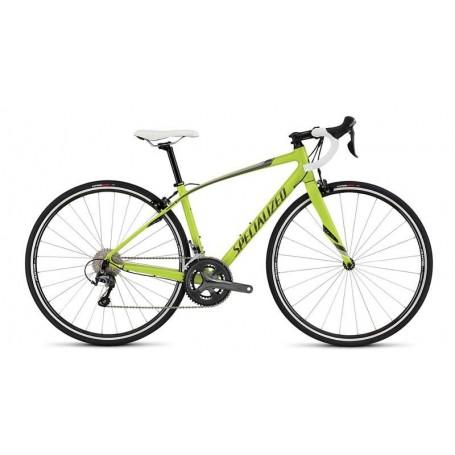 Bicicleta Specialized Dolce Elite Mujer 2016
