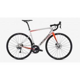 Specialized Tarmac Comp Disc Bicylce 2019