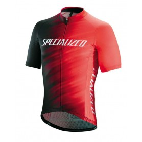 Specialized RBX COMP Logo Faze short sleeve jersey 2019