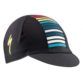 Gorra Specialized Cycling Light 2019