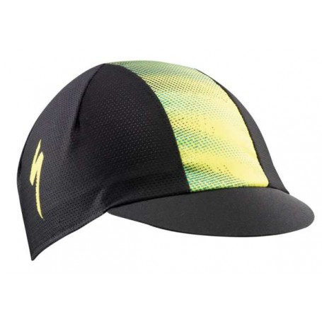 Specialized Light Cycling Cap 2019