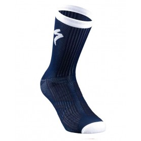 Specialized SL Elite Summer socks 2019