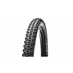 Specialized The Captain Control 29x2.0 tyre