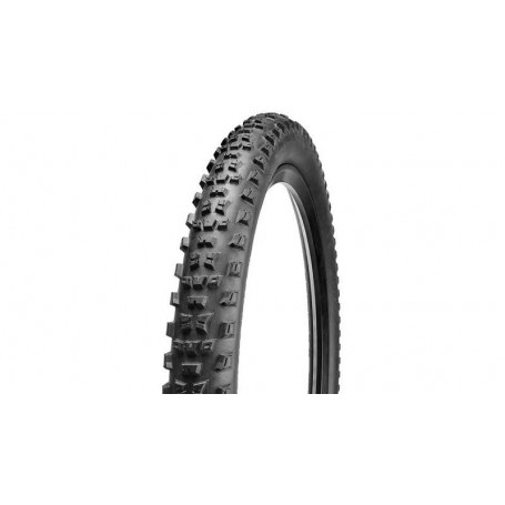 Specialized Purgatory GRID 2Bliss Ready tyre