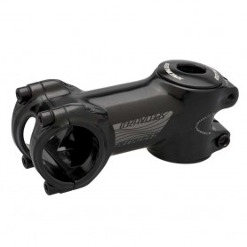 Specialized PRO-SET MTN STEM