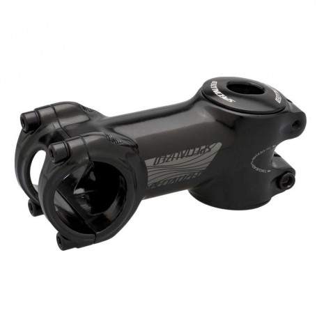 Potencia Specialized PRO-SET MTN