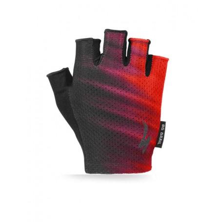 Guantes cortos Specialized BG Grail Woman
