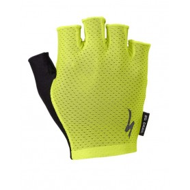 Specialized BG Grail short finger gloves