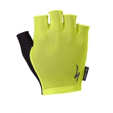 Specialized BG Grail short finger gloves