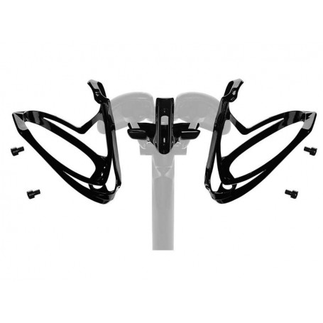 Specialized Direct Mount Reserve Rack II