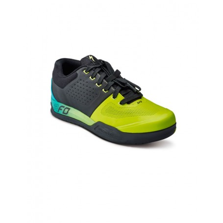 Specialized 2FO Flat Shoes
