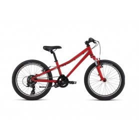 """Specialized Fatboy Bicylce Hotrock 20"""""""