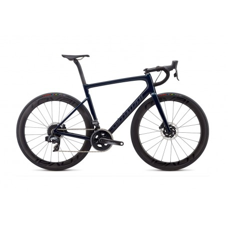 Specialized Tarmac Disc Pro Bicylce