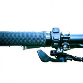 LEVO MY18 Specialized Handlebar Remote Control