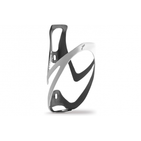 Specialized S-Works Carbon Rib Cage II Bottle Cage matte black