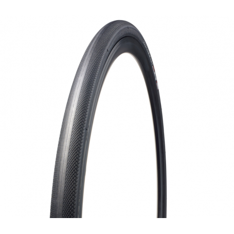 Specialized Roubaix Pro tire for road in 700