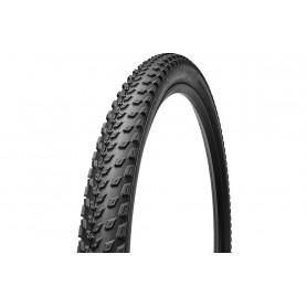 Specialized Fast Trak Arm Tire