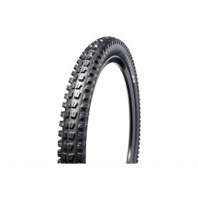 Specialized Butcher DH Tire