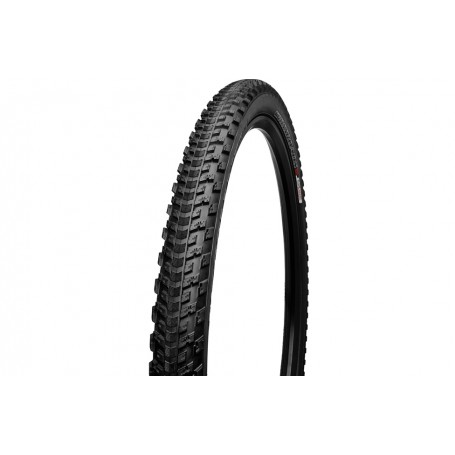 Specialized Crossroads tyre