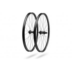 Specialized Traverse 148 Wheelset Wheelset