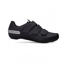 Specialized Torch 1.0 Shoes 2019