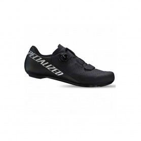 Zapatillas Specialized Torch 1.0 Road 2020
