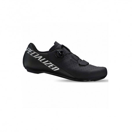 Specialized Torch 1.0 RD Shoes 2020