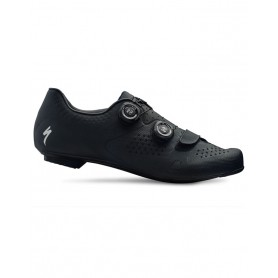 Specialized Torch 3.0 Road Shoes red-black