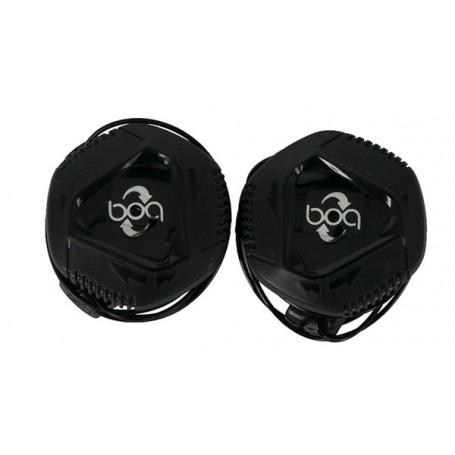 Specialized Kit IP1-Snap Boa Cartridge Dials