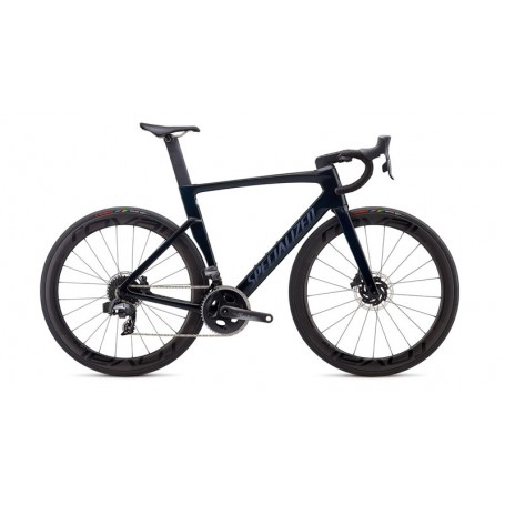 Bicicleta Specialized Venge Etap Pro