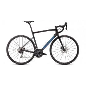 Specialized Tarmac Disc Pro SL6 bike