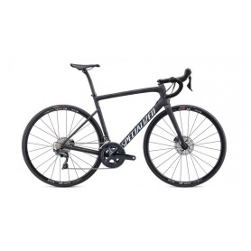 Bicicleta Specialized Tarmac Disc Comp SL6 2020