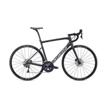 Specialized Tarmac Disc Comp SL6 2020 Bike