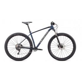 Bicicleta Specialized Rockhopper Expert 1X 2020