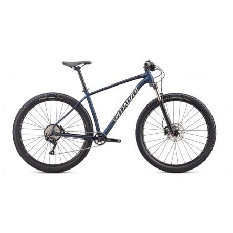 Specialized Rockhopper Expert 1X 2020 Bike