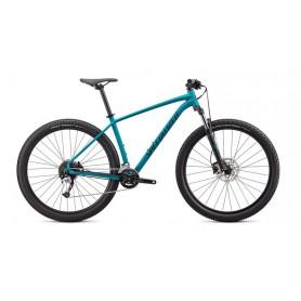 Bicicleta Specialized Rockhopper Comp 2X 2020