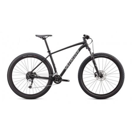 Specialized Rockhopper Comp 2X 2020 Bike