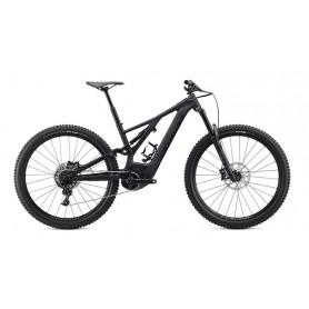 Specialized Turbo Levo Comp 2020 Bike