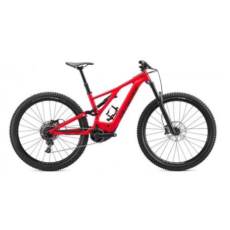 Specialized Turbo Levo 29 NB 2020 Bike