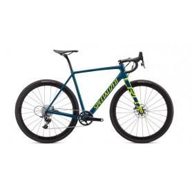 Specialized Crux Expert 2020 Bike