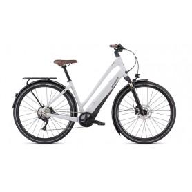 Bicicleta Specialized Turbo Como 4.0 2020